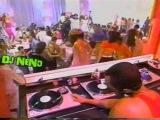 Techno de Oro - Dj Neno (Eurodance 90's Vol. 2) 2015