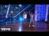 Rae Sremmurd - Black Beatles (Live On The Ellen DeGeneres Show2017) ft. Gucci Mane