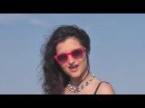 Наташа Ранголи и диско группа Леди Сборник видеоклипов