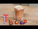 Cadbury's Creme Egg Shooters Good Food Good Times 5