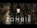 CORVYX - Zombie (The Cranberries cover)