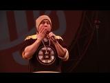 Stand Up ЦИМермана: Новый тизер Большого шоу