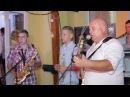 Весілля / Танці /Музики Підгаєцькі батяри / Повна версія / Full HD