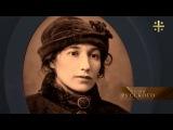 Уроки русского Выставка Зинаиды Серебряковой, семейные традиции празднования  ...