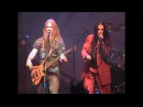 Nightwish - 04.The Phantom of the Opera Live in Montreal 15.12.2004