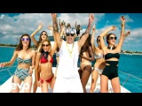 Estrenos Reggaeton 2017 Mix Wisin, Daddy Yankee, J Balvin - Lo Mas Nuevo
