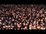Mylene Farmer - L'horloge (Video Remix)