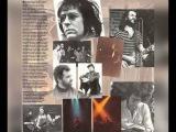 Manfred Manns Earth Band-ANGEL STATION Album