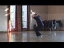 Chinese Longsword - Miao Dao