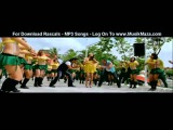 Rascals Movie Title Songs - Hindi Movie -2011- it club