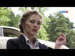 В полдень на пристани HD Версия! Русские мелодрамы 2015 смотреть сериал кино фильм ...