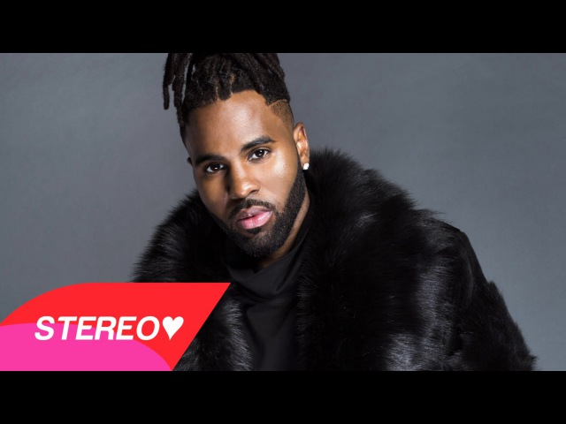 Jason Derulo - Closure