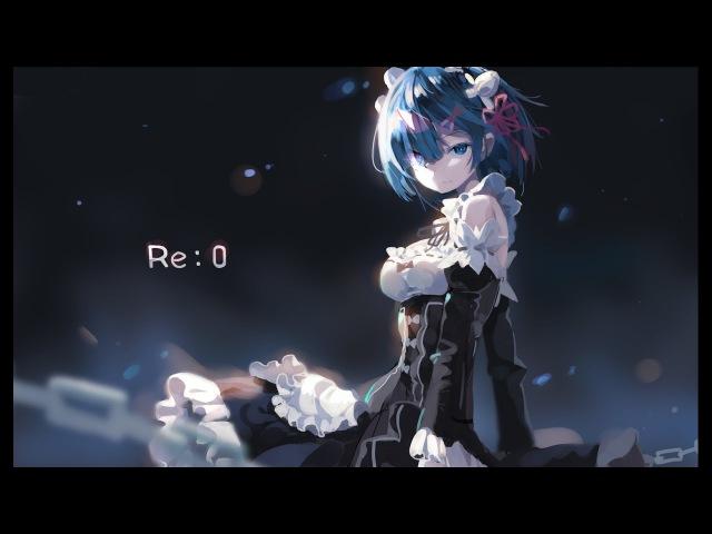 [ Nightcore ] State of mine - Rise