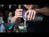 ТОП 10 самых популярных коктейлей в мире Дайкири Мохито Маргарита Кровавая Мери ...