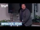 Impractical Jokers - Toilet Soldiers | truTV