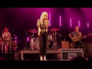 Fake Happy (Live in Hinckley, MN) - Paramore
