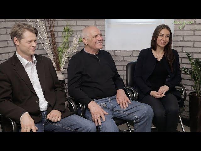 Гитт - ответы на вопросы о проблемах с опорно-двигательным аппаратом. Июль 2017
