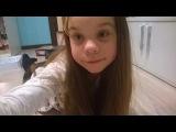 Это слайд-шоу для Алисы Кожикиной!!!!!) , Алиса Кожикина -Это известная певица!)