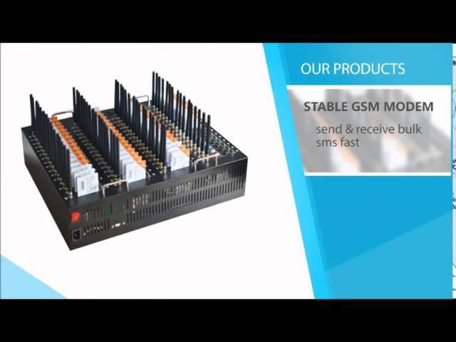 INTRODUCTIONS FOR CHINA SKYLINE TELECOM CO., LTD
