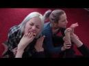 Дочки лижут своим мамашам интимное anal проникновение транссексуалы секс игрушки гейское голубые голубой На природе Мачеха Няни