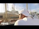 Found A Way Official Video ft Raiza Biza