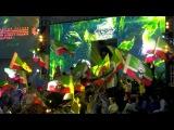 Ринат Каримов feat. Джиган - Верные друзья