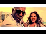 Pitbull feat. Qwote &ampamp Lucenzo - Danza Kuduro (Full HD) Official Video