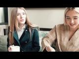 Nina Ricci - Les Belles de Nina - Episode 3