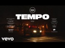 Husky Loops - Tempo (Official Video)