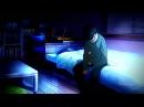 Русский Реп про Канеки Кена из 'Токийский Гуль' 'Anime Rap' AMV Tokyo Ghoul Ken Kaneki 2014 13