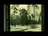 NECRO STELLAR - Sweetness (Remix by ENDRAUM)