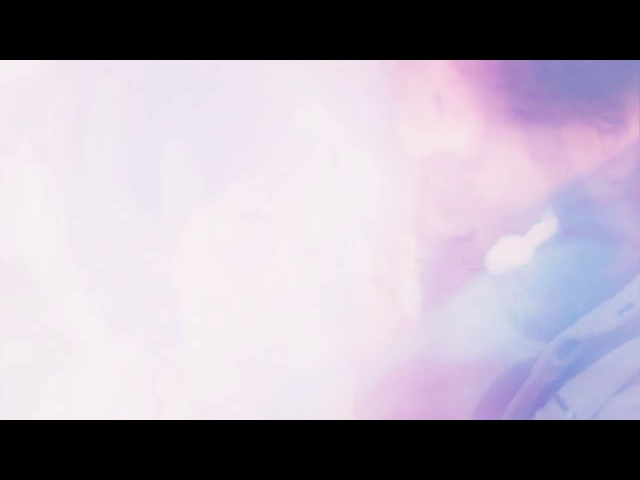 CesHan'a özel sevgi dili😍😍 CesurveGüzel Sühan Cesur