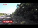 19 июня 2014 LifeNews публикует видео разгрома батальона Айдар