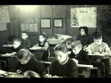 Учитель! Видео-поздравление с Днём учителя!