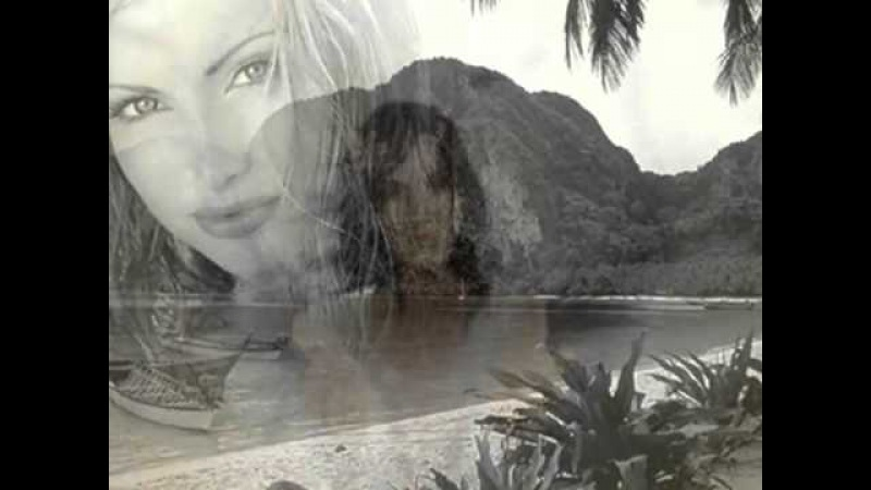 Westlife Soledad YouTube