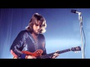 Alvin Lee - My Baby's Come Back To Me