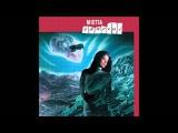 Canzoni - Mietta (Full Album) 1990