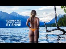 SUMMER SPECIAL SUNSET MIX 2017 🌴 BEST TROPICAL DEEP HOUSE MUSIC CHILL OUT MIX 2017 🌴 KYGO MIX