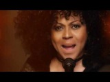 Hifi Sean - Testify (Feat. Crystal Waters) (Official Video)