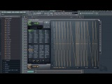 How to make Remix  Still DRE in FL studio Prod. by D ReActor