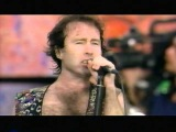 Paul Rogers - Bad Company - 8141994 - Woodstock 94 (Official)