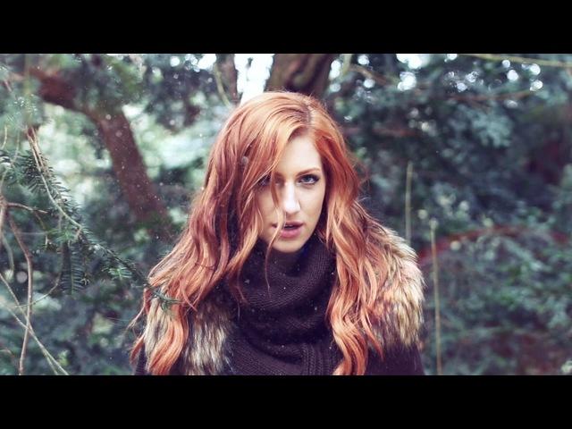 Hope Will Grow - Lara Loft (Horizon Zero Dawn Tribute Song) Official Video