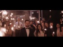You are my better half | Wedding Film