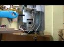 Как самостоятельно запустить неработающий газовый конвектор