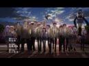 Angel Beats! ED Reversed [HQ]