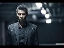 САМЫЙ КРУТОЙ КИТАЙСКИЙ БОЕВИК - Черный Белый - Боевик Китай Криминальные фильмы 2017