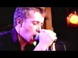 Paradise Lost In All Honesty (Live at Jyrkki '99) Remastered
