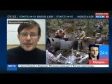 В Новгородской области Ил-2 поднимают из болота из сериала Новости на Россия 24 ...