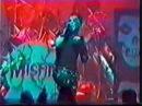 Misfits - Dig up her bones Live 1997