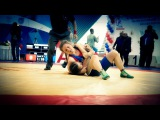 Ежегодный турнир по женской вольной борьбе на призы Воробьевой Н.В. 2017